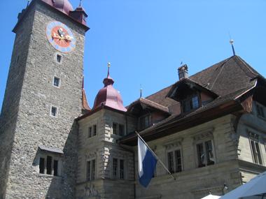 Altes-Rathaus-0137.jpg