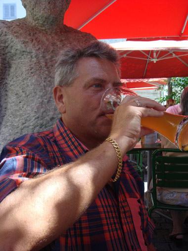 Bier-00289.jpg