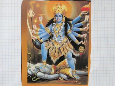 Durga-1-29.12.06.jpg