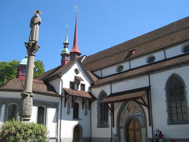 Franziskanerkirche-0153.jpg