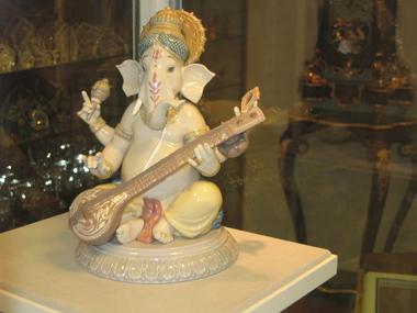 Ganesh-0133.jpg