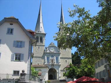 Hofkirche-0084.jpg