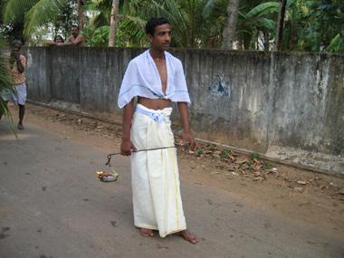 Krishna-0078.jpg