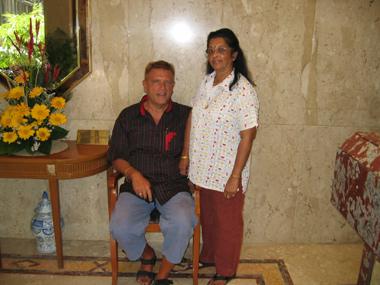 Mumbai-Hans-+-Hellen-0137.jpg