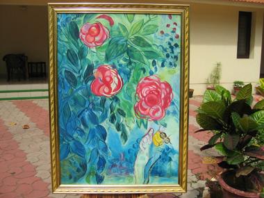 Thomas-Blumen-2-von-Chagall.jpg