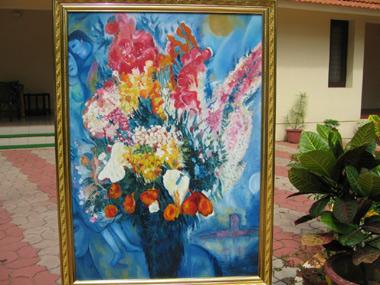 Thomas-Blumen-von-Chagall-D.jpg
