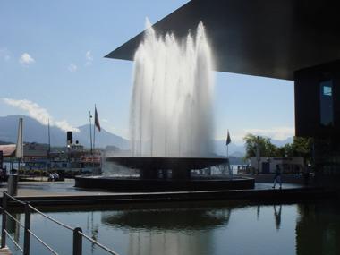 Wasserfontaine-00196.jpg