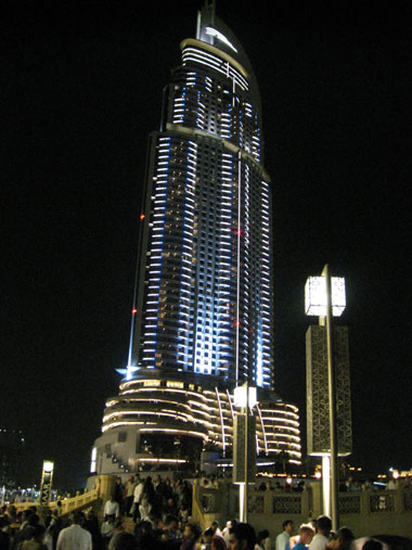 img_4116-downtown-burj-duba